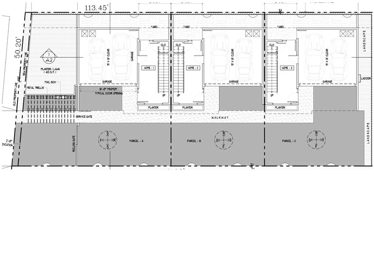 Eagle-Rock-4-site-plan