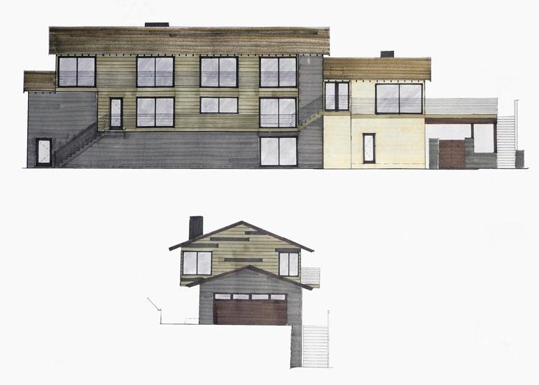 Glencrest-rendering1