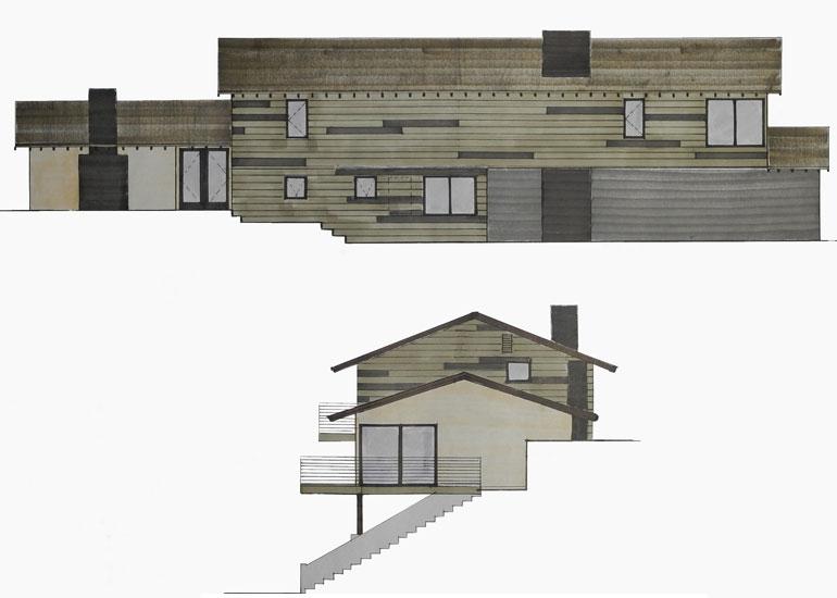 Glencrest-rendering2