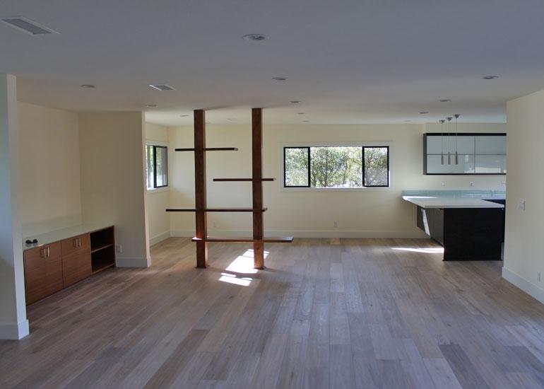 Ramillo-interior
