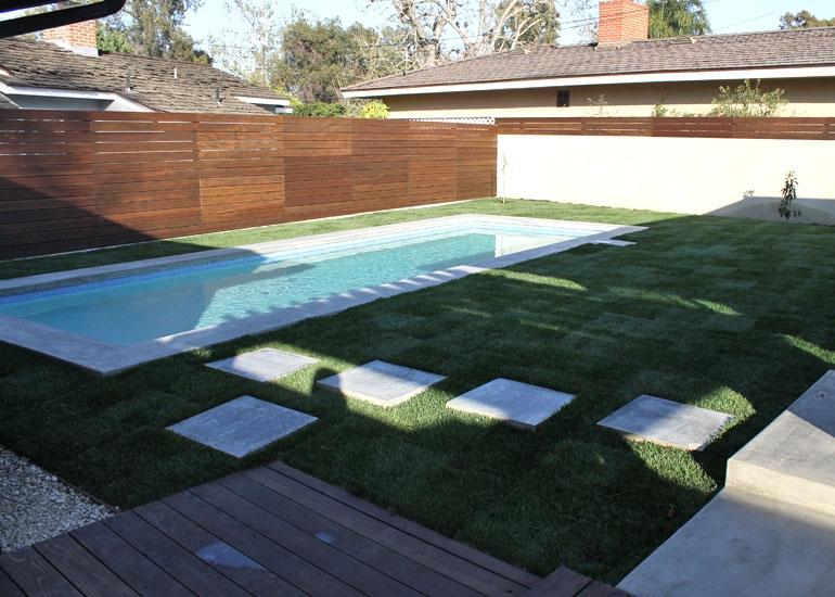Ramillo-pool