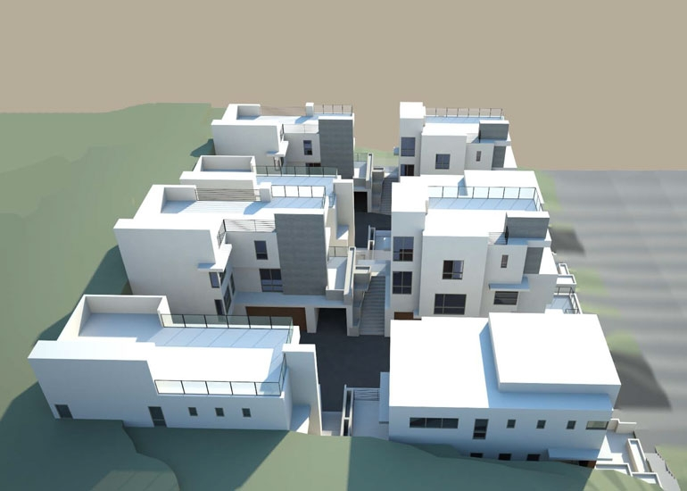 Silverlake-8-building-massing