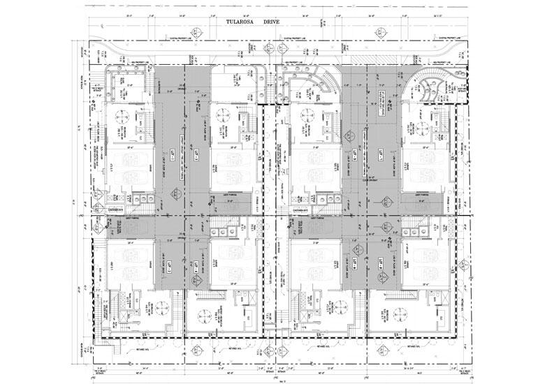 Silverlake-8-site-plan