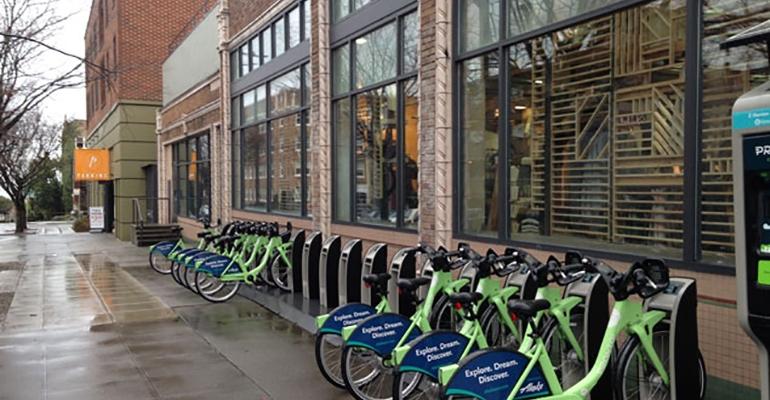 broadway-bikes