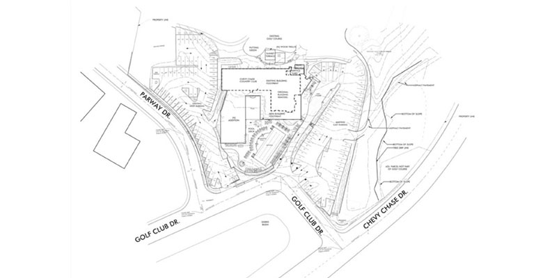 chevy-chase-site-plan