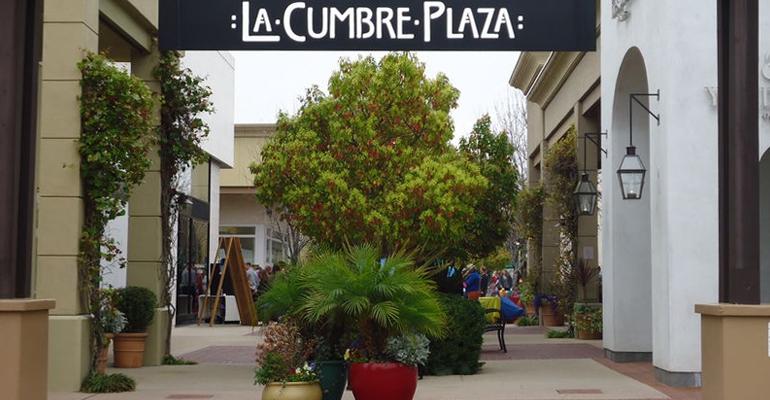 la-cumbre-entrance